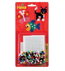 Hama 4162. Small blister.