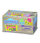Happy Places Shopkins 56193. Caja Sorpresa. Modelo aleatorio.