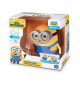 Despicable Me 20173. Interactive doll. Minions