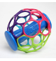 Oball 402-0246. Floating ball