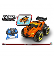 Nikko 1479940. RC vehicle.
