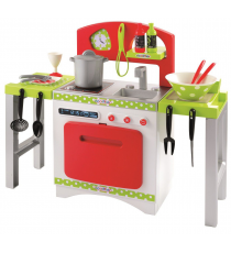 Ecoiffier 470-1739. Extendable toy kitchen.