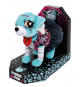 Monster Chi Chi Love 105895118. Soft toy.