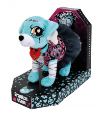Monster Chi Chi Love 105895118. Peluche.