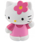 Bullyland Y53450. Figure. Hello Kitty.