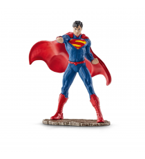 Schleich 22504. Figure: Superman.