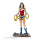 DC Comics 22518B. Figure Wonder Woman.