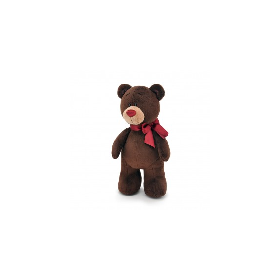 Orange Life Collection C002/35. Peluche Choco 35cm. Oso durmiendo.