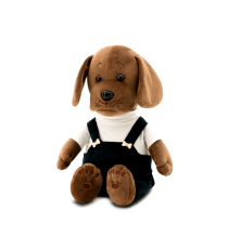 Orange Toys 7010/20. Bossy soft toy 20cm, the puppy.