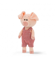 Orange Toys 8002-15. Jacob, the piglet.