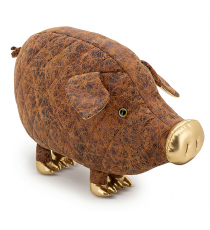 Orange Toys 8025-50. Stuffed boar