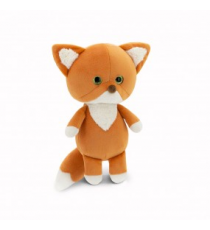 Orange Toys 9033/20. Mini Zorro. Peluche 20cm.