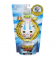 Yo-Kai Watch 1387682. Bracelet Accessories