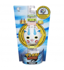 Yo-Kai Watch 1387682. braccialetto accessori