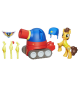 My Little Pony B6010. Tanque de fiesta.