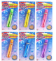 TOUCHABLE BUBBLE TEST TUBE 12 CM