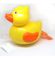 Swimmer duck SV11663. Bath toy.
