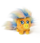Moshi Monsters GZIW0002 - Peluche Mrs. Snoodle