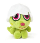 Moshi Monsters GZIW0017 - Pooky Peluche