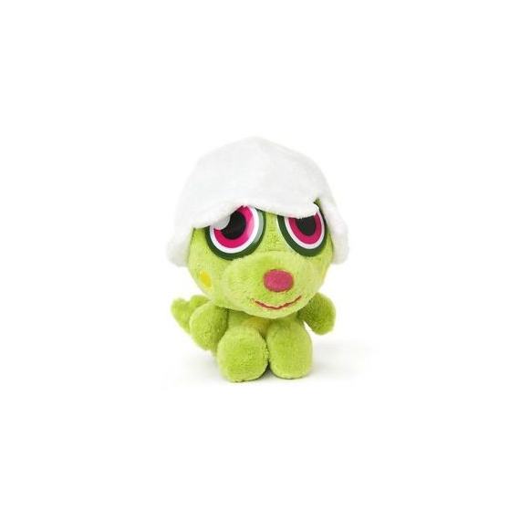 Moshi Monsters GZIW0017 - Pooky Plush Toy