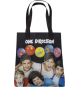 One Direction 594696. Bolso