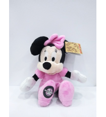 Disney DN354044. Soft Toy 27cm. Minnie Mouse.