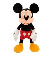 Disney MC354021. Peluche 45cm. Mickey Mouse.