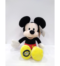 Disney DN354044. Peluche 27cm. Mickey Mouse.