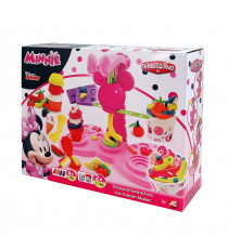 Disney 1045-03577. Ice cream machine. Minnie Design
