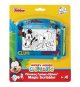 Disney 1028-13057. Magic Slate Mickey