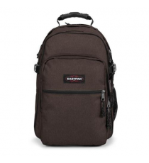 Eastpak EK955. Backpack 48cm. Brown color