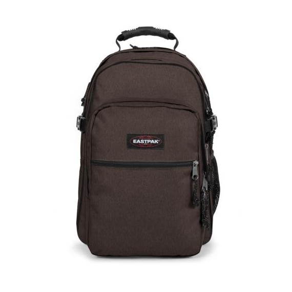 Eastpak EK955. Mochila 48cm. Color marrón