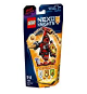 LEGO 1360554 - Master of the Ultimate Beast