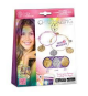 Charmazing Lets Get Started Bracelets - Lucky Collection 1
