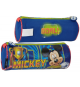 Disney MYG0723. Estuche Mickey Mouse