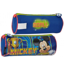 Disney MYG0723. Mickey Mouse case
