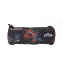 Spiderman SMXL723. Estuche