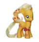 My Little Pony 10100. Figura Apple Jack