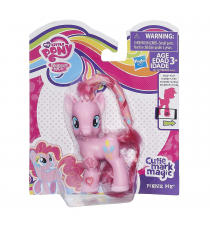 My Little Pony 10200. Figura Pinkie Pie.