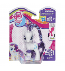 My Little Pony 10300. Figura Rarity.