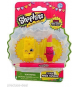 Shopkins Pencil Toppers M1