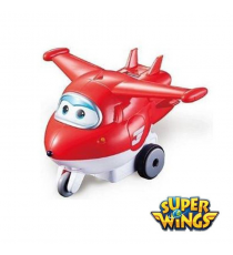 Super Wings YW710111-A. Jett