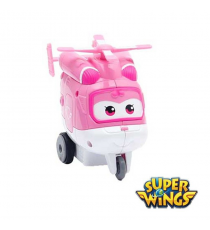 Super Wings YW710111-D. Dizzy