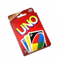 Board game. 52277. One Letters