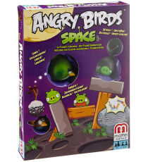 Angry Birds Y2556. Angry Birds game.