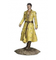 Game of Thrones 29143. Figura. Oberyn Mártell.