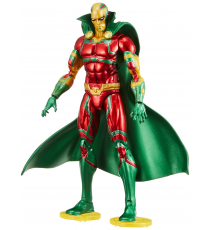 DC Comics MAY150288. Icons Series. Mister Miracle.