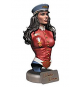 DC Comics APR160451. Busto Wonder Woman.