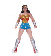 DC Comics APR160446. Designer Series. Wonder Woman