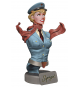 DC Comics APR160453. Busto di Supergirl